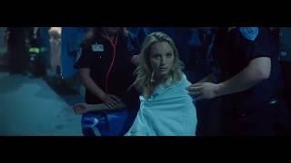 Химера  / Chimera (2018) - русский трейлер