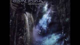 Watch Storyteller Eyes Of The Dead video