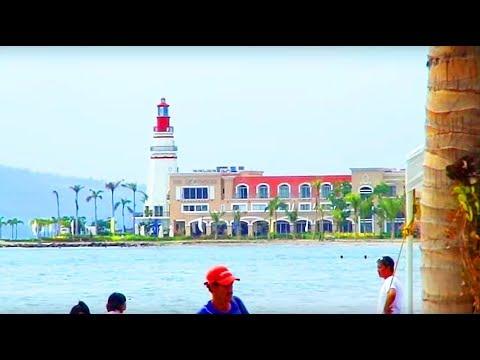 Subic Bay Freeport Zone, Zambales, Philippines