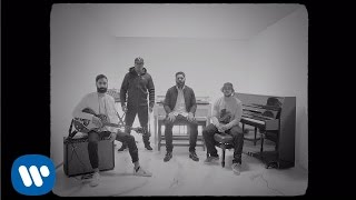 Rudimental Lay It All On Me Feat Ed Sheeran Official Video