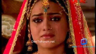 Jai Jai Jai Bajarangbali 15th August 2012 Video Watch Online PT2