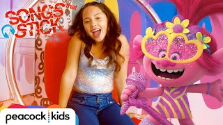 """It's All Love"" Cover by Carmen Sanchez 