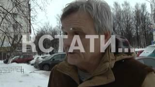 Зеленый самосуд - таксисты устроили суд Линча над неплательщиками