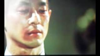 【SPEC~翔】感動のラストシーン!