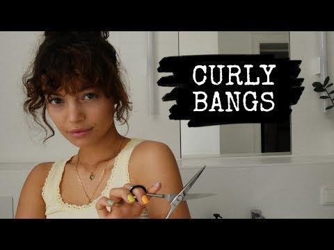 how-to-cut-&-style-curly-bangs-|-vivi-könig