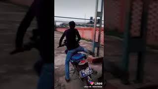 Aap kuch nahin ho sakta Tum Sab Ka Baap aa raha hai