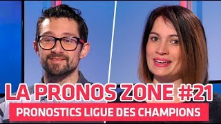 Pronostics Ligue des champions gratuits - Barca OL, Juventus Atletico, Bayern Liverpool