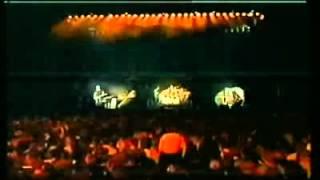 16Die Ärzte - Mysteryland (Hard-Pop-Days)