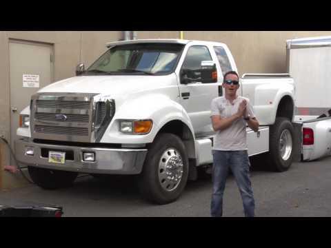 Classic Chevy Medium Duty Trucks C40 C50 C60 And C70 Doovi