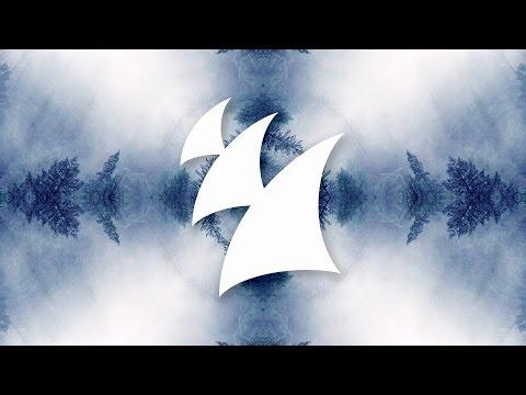Vigel & Robert Falcon - I'll Be Waiting (Official Lyric Video)