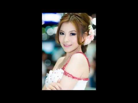 thai dating sites phuket
