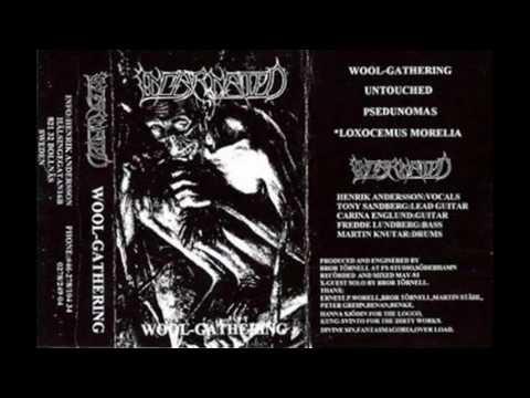 Incarnated (Swe) - Wool-Gathering