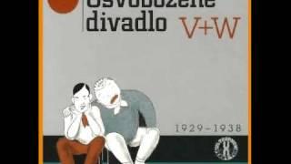 Voskovec Werich Jezek - 04 - Tys bratr nas