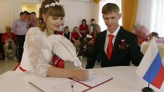 Роман и Анна