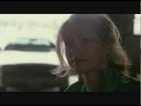 NCIS: Requiem Gibbs saves Maddie and Tony saves Gibbs