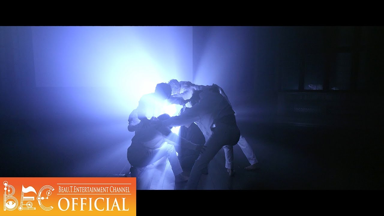 Download Kishin【Fireflies】Official Music Video