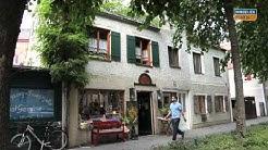 Erlebe München Haidhausen! Präsentiert von ImmobilienScout24