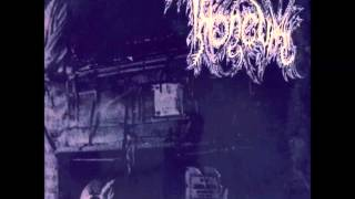 Throneum - Creeping And Trustful