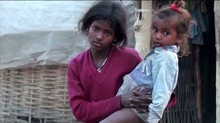 Situation of a young girl || Law and Child Marriage || NayaPusta - 349