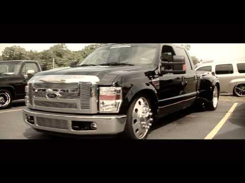 Auto Extreme II, Conyers Ga.