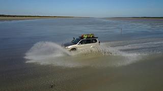 Great Ocean Road & South Australia Trip   DJI Mavic Pro Drone Footage