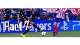 Football Skills & Tricks 2014 | Part 7 | HD | New