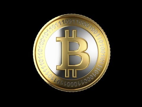 ROTHSCHILD INVESTMENT CORPORATION BUYS BITCOIN