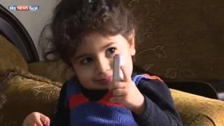 لبنان.. معاناة اللاجئين لا تلغي رمزية العيد