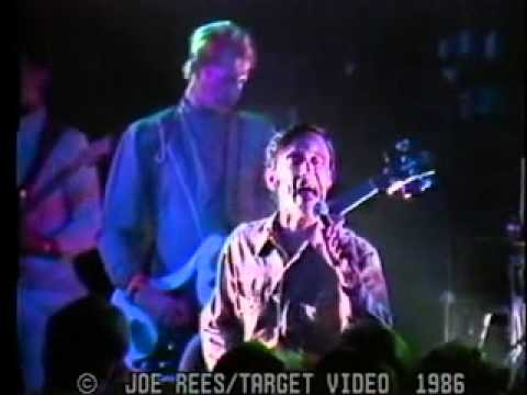 iggy-pop-lust-for-life-pumpin-for-jill-cabaret-tour-encore-sf-1981-padraig-o-ceallaigh