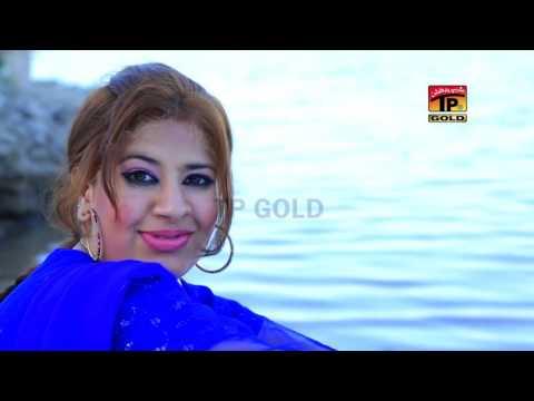 Jiwen - Ikhlaq Ahmed Ikhlaq - Latest Punjabi And Saraiki Song - New Song 2017