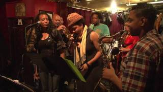 01 Burnt Sugar - Kenny's Castaways 04-24-2010.mp4