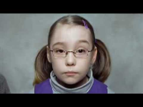 Dairy Milk EyeBrows + Ringtone Advert - Funny!