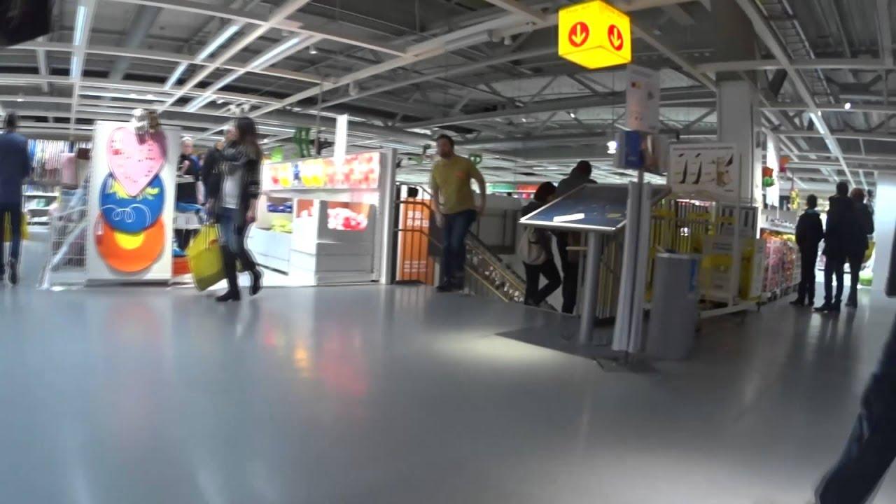 Ikea Adresse Fürth : ikea f rth n rnberg rundgang youtube ~ Frokenaadalensverden.com Haus und Dekorationen