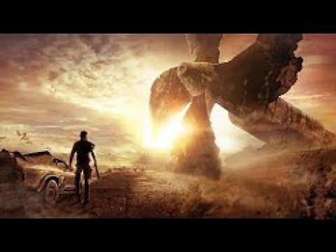 Dragon Land   Hollywood FANTASY ADVENTURE Movies   Best Adventure ACTION Full Length Movies