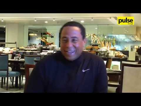 Interview with DJ Yella (Antoine Carraby)