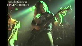 Acrostichon - Relics YouTube Videos