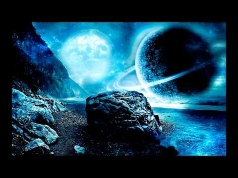 Deep house music the forgotten universe 80 minutes mix for 80s deep house