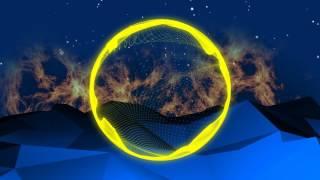 Avatar The Last Airbender theme (Jim Yosef remix)