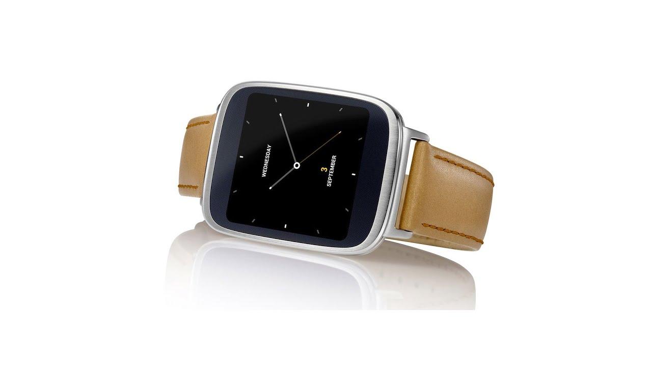 Купить умные часы asus zenwatch, цвет серебристый. Продажа смарт часов асус zenwatch по лучшим ценам с доставкой по москве и другим городам россии.