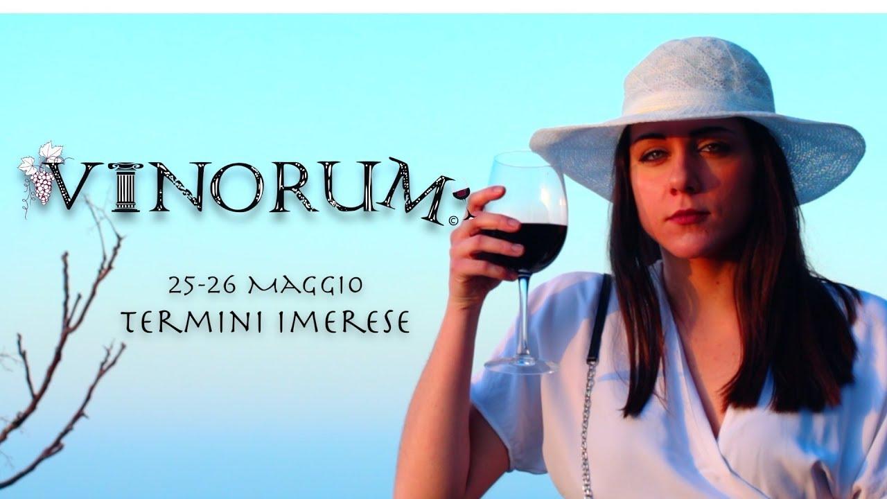 Vinorum 2018