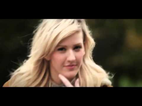 Ellie Goulding-Your Song (Short Official Video)