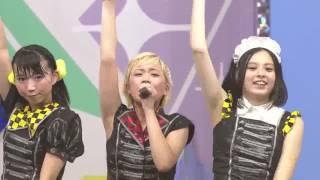 2016年8月7日 「夜明けBrand New Days」は2年前の武道館公演開催前から...