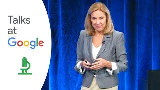 Anatomy of Love   Dr. Helen Fisher   Talks at Google