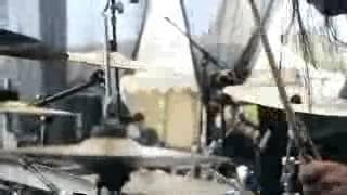 XTAB   SUSAH SENANG KUDU BABARENGAN official video