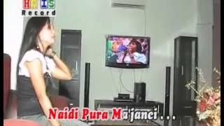 Download Mp3 Tettonni Sarapo'mu ~ Anthyaura
