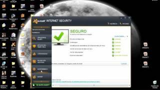 comoactivar avast 6.0.1367 (MUCHO MENOR EXPLICADO EL ORIGINAL)