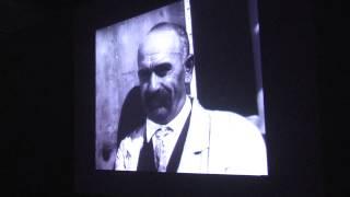 """""""Calea rușinii"""": Filmul mut cu muzica live, la Casa Tranzit din Cluj-Napoca thumbnail"""