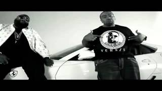 rick ross   high definition official video 720p