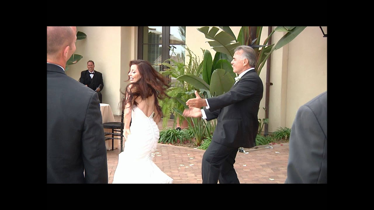 Best wedding Entrance Song - YouTube
