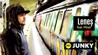 Junky - Lenes (feat. Mitza)